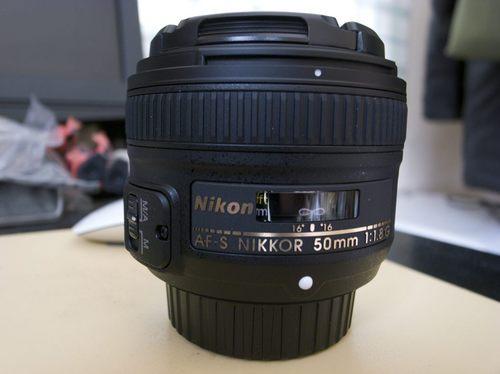 50mm18g.jpg