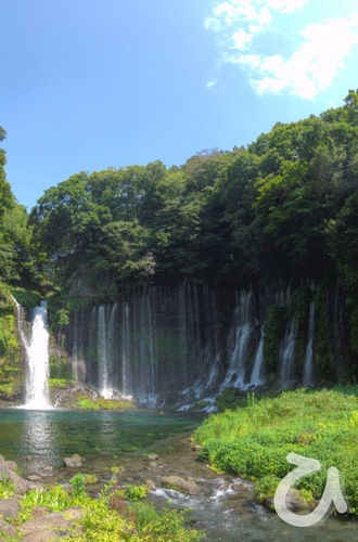 白糸の滝その4 (copy).jpg