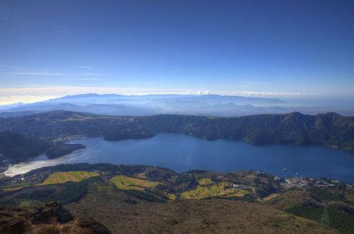 芦ノ湖2s.jpg