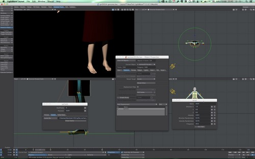 LightWave LayoutScreenSnapz001.jpg
