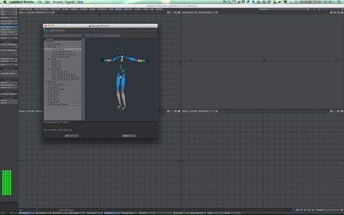 LightWave ModelerScreenSnapz001.jpg