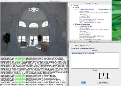 LuxMarkScreenSnapz001.jpg