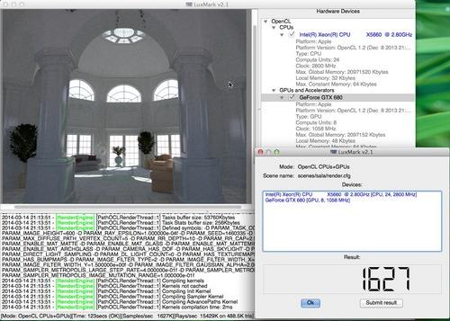 LuxMarkScreenSnapz003.jpg