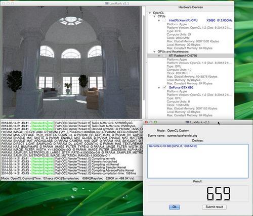 LuxMarkScreenSnapz004.jpg