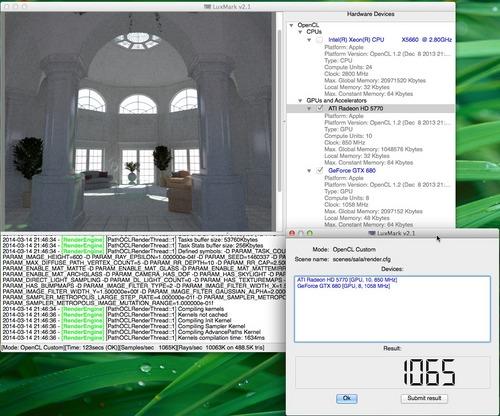 LuxMarkScreenSnapz005.jpg