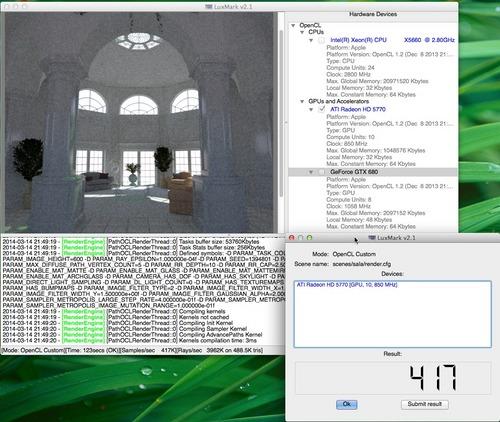 LuxMarkScreenSnapz006.jpg