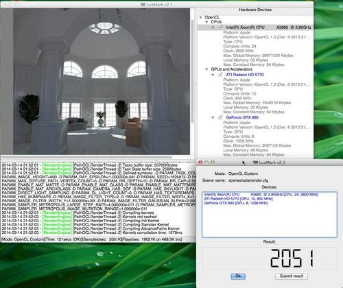 LuxMarkScreenSnapz007.jpg