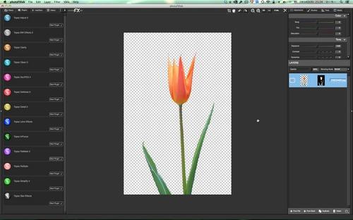 ScreenSnapz002.jpg