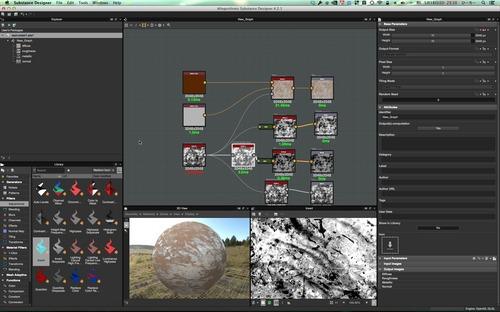 Substance DesignerScreenSnapz001.jpg