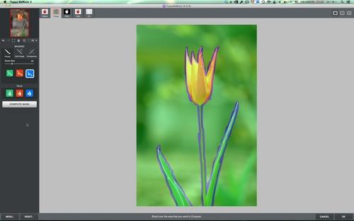 Topaz ReMask 4ScreenSnapz002.jpg