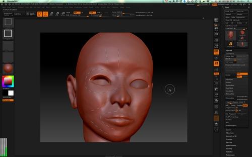 ZBrushOSXScreenSnapz004.jpg