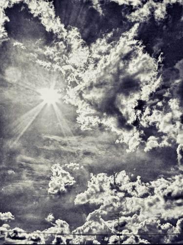 cloudyday2s.jpg