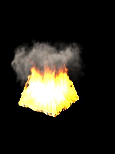 fire-test.jpg