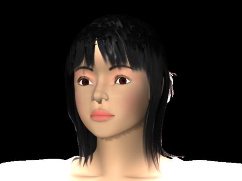 human_image.png