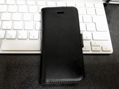 iphone52.jpg