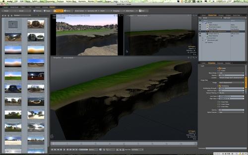modo-landscape.jpg