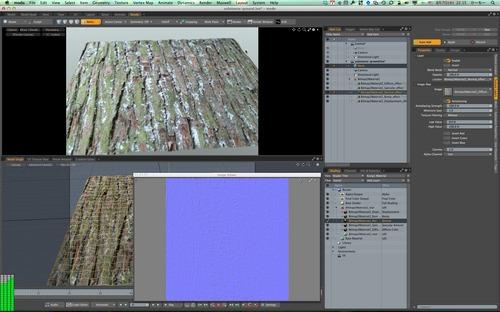 modoScreenSnapz001.jpg