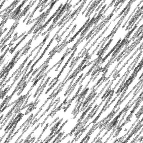 penciltx.jpg