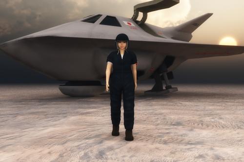 pilot-test1.jpg