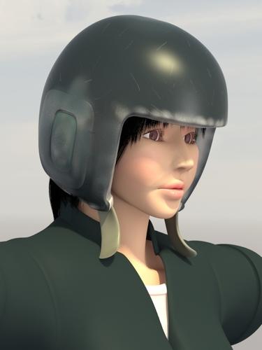 pilot2.JPG