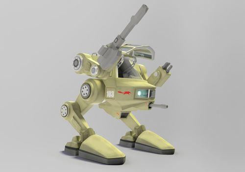 robo-s.jpg