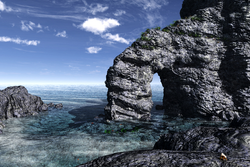 sea-hole.jpg