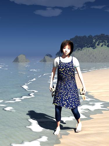 summer-sea.png
