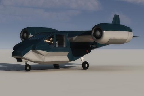 test-plane.jpg